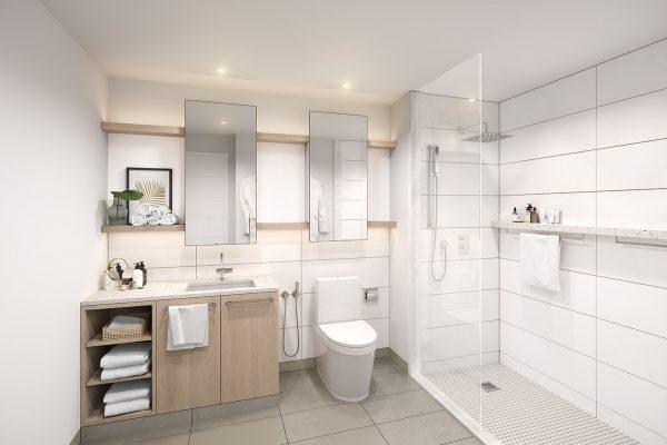 Ellington_Belgravia III_Interior Visual_Master Bathroom copy