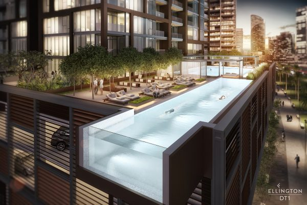 Ellington_DT1_Exterior Visual_Swimming Pool